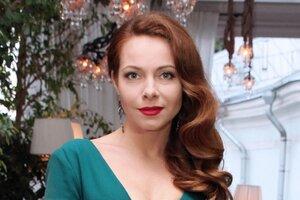 Екатерина Гусева подвергает опасности всю свою семью