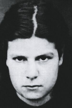 Полин Паркер