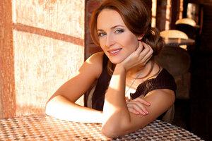 Анна Снаткина: «Измена ранит на всю жизнь»