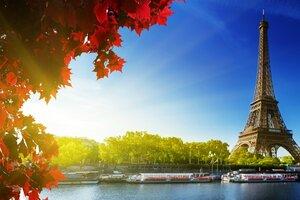 Zaz: самый романтичный голос Парижа
