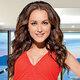 Александра Булычева: «Меня испугал диагноз врача»