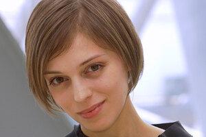 Нелли Уварова беременна вторым ребенком