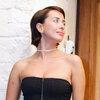 Гардероб звезды: любимые наряды Жанны Фриске в 2000-х