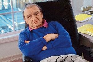 Марио Пьюзо: писатель-неудачник и создатель Дона Корлеоне