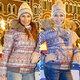 Битва нарядов: Екатерина Волкова и Инна Маликова в BOSCO Fresh