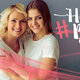 Avon запускает информационную кампанию в поддержку женского здоровья: #НеЖдиВеди маму к маммологу