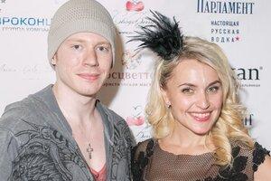 Анна Городжая обещала организовать свадьбу Никиты Преснякова