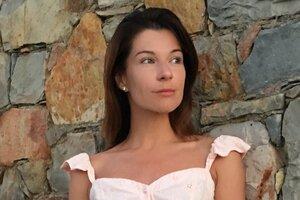 Екатерина Волкова рассказала о чудо-средстве по уходу за руками
