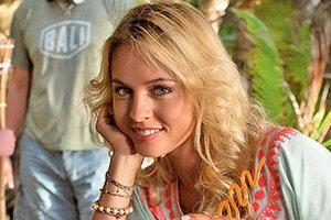 Янина Студилина поделилась рецептом, помогающим сохранить молодость