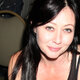 Смертельно больную Шеннен Доэрти заставят явиться в суд