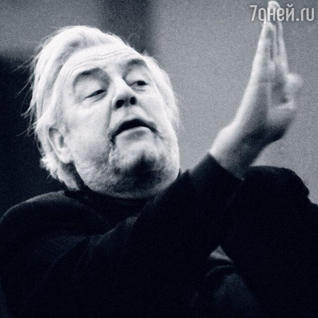 Андрей Александрович Гончаров