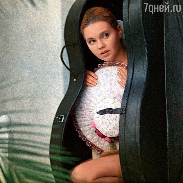 Наталия Воробьева-Хржич