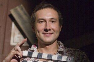 Приглашаем на творческий вечер Николая Лебедева