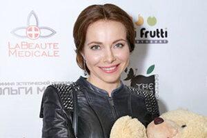 Екатерину Гусеву и Анну Хилькевич признали самыми красивыми