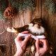 10 идей для подарков на Новый год за 500 рублей