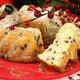 10 рецептов новогодней выпечки