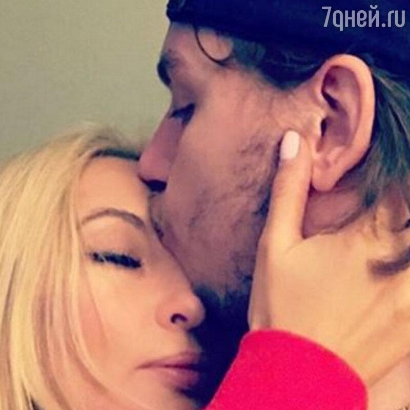 Лера Кудрявцева поведала опроблемах вотношениях ссупругом