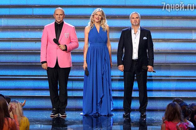 В Москве состоится концерт участников «Битвы хоров»