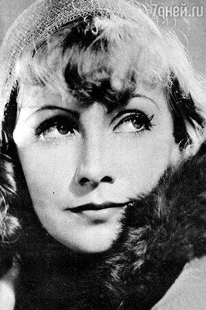 Грета Гарбо была создана для кино. Ее можно было снимать в любой момент, в любом ракурсе и при любом свете: результат получался великолепный.