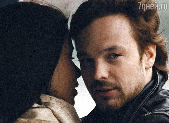 Кадр фильма «Slove: Прямо в сердце»
