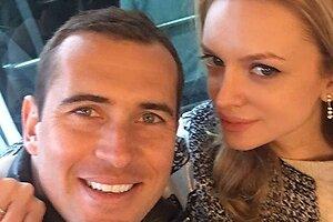 Жену Александра Кержакова задержала полиция в Германии
