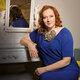 Юлия Ауг: «В больнице разводили руками... А я умирала!»
