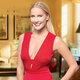 Елена Летучая: «После одного случая я везде хожу с телохранителем»