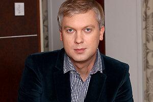 Вас не узнать: Светлаков, Галустян, Нагиев и еще 12 мастеров перевоплощения