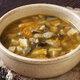 Великий пост: традиции, правила и 3 рецепта вкусных блюд