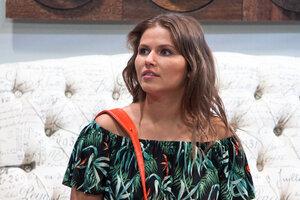 Юлия Топольницкая стала участницей шоу «Однажды в России»