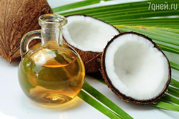 Одним из ее любимых натуральных продуктов для красоты является кокосовое масло. Его Гвинет использует кожи, волос и даже для рта. «Я начинаю свой день с ополаскивания рта кокосовым маслом. Делаю эту процедуру в течение 20 минут, а затем иду чистить зубы