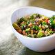 Салат «Радуга»: рецепт вкусной и полезной закуски