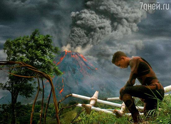Кадр из фильма «После нашей эры»