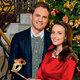 Алла Вербер: «Новогодний подарок любимой нужно выбирать со смыслом»