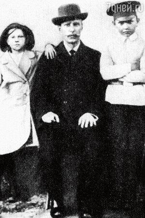 Клавдия Шульженко