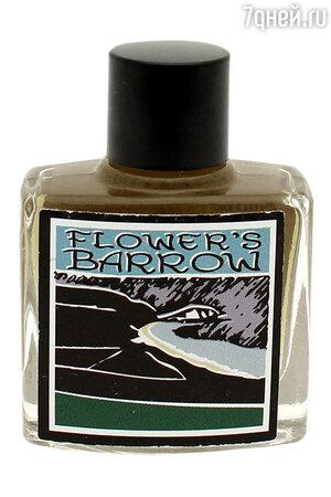 Flower's Barrow