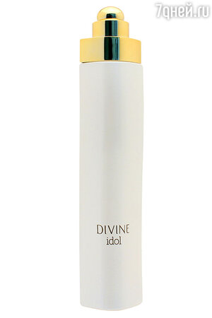 Divine Idol от Oriflame