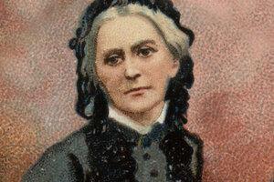 Клара Шуман: гениальная пианистка и возлюбленная двух композиторов