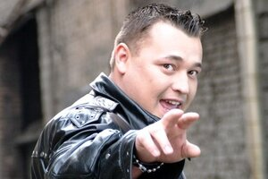 Группа «Руки Вверх!» выступит в Arena Moscow