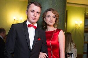 Игорь Петренко впервые прокомментировал рождение младшей дочки