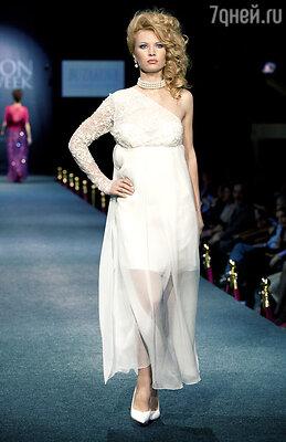 ������ ������ Estet Fashion Week