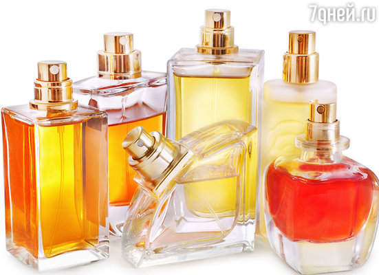 Дарить парфюм стоит только в том случае, если вы заранее знаете, какую марку предпочитает ваш любимый, и/или он сам попросил его подарить, чтобы облегчить вам выбор подарка.