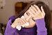 Болит голова, начинается озноб, дискомфорт во всем теле… Всем знакомы эти первые признаки заболевания