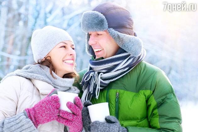 Все эти меры помешают быстрому развитию простуды, и мобилизуют организм