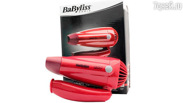 �������� ��� 5250E �� BaByliss