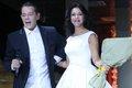 Эксклюзив! Вокруг развода Вадима Казаченко разразился громкий скандал