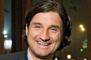 Отар Кушанашвили рассказал шокирующую правду о Диме Билане