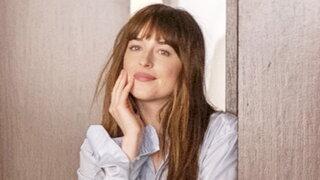 Звезда культового фильма «50 оттенков серого» устала от секса