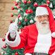 14 самых популярных Дедов Морозов из разных стран