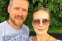 ВИДЕО: разбитое лицо Елены Летучей повергло в шок фанатов
